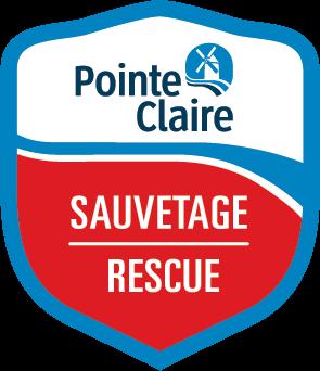 Pointe-Claire Rescue | Sauvetage Pointe-Claire